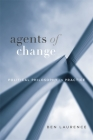 Agents of Change: Political Philosophy in Practice Cover Image
