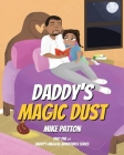 Daddy's Magic Dust Cover Image