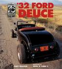 '32 Ford Deuce: The Official 75th Anniversary Edition Cover Image