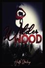 Wilderwood Cover Image