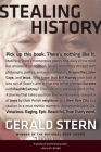 Stealing History Cover Image