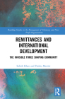 Remittances and International Development: The Invisible Forces Shaping Community (Routledge Studies in the Management of Voluntary and Non-Pro) Cover Image