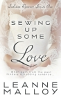 Sewing up Some Love Cover Image