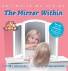The Mirror Within Cover Image