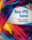 Basic SPSS Tutorial Cover Image