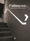Follow Me 3: Wayfinding in Architecture Cover Image
