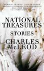 National Treasures Cover Image