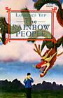 The Rainbow People Cover Image
