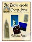 The Encyclopedia of Cheap Travel Cover Image