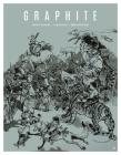 Graphite 1 Cover Image