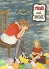 Poems and Paint Cover Image