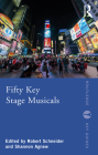 Fifty Key Stage Musicals (Routledge Key Guides) Cover Image