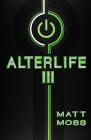 Alterlife III Cover Image