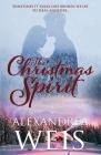 The Christmas Spirit Cover Image