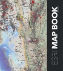 ESRI Map Book, Volume 34: Volume 34 Cover Image