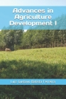 Advances in Agriculture Development I Cover Image