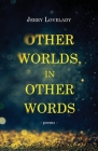 Other Worlds, in Other Words Cover Image