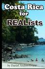 Costa Rica for REALists Cover Image