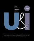 U&i: A Love Letter in Illustrated Poetry (Poetry, Poem Book, Gift Poem, for Fans of Rupee Kaur) Cover Image