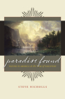 Paradise Found: Nature in America at the Time of Discovery Cover Image