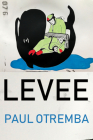 Levee Cover Image