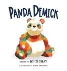 Panda Demick Cover Image