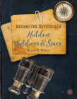 Hidden Soldiers and Spies Cover Image