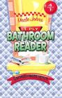 Uncle John's 4-Ply Bathroom Reader Cover Image