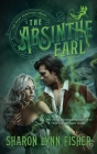 The Absinthe Earl Cover Image