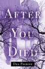 After You Died (Afterlife #1) Cover Image