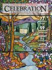 Celebration of Hand-Hooked Rugs XXIV Cover Image