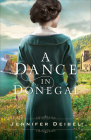 A Dance in Donegal Cover Image