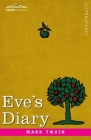 Eve's Diary: Translated from the Original Ms Cover Image