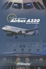 Airbus A320: Systems Description Cover Image