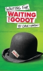 Waiting for Waiting for Godot Cover Image