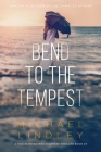 Bend to the Tempest Cover Image