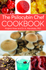 The Psilocybin Chef Cookbook Cover Image