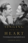 Singing From the Heart Cover Image