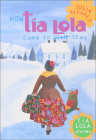 How Tia Lola Came to (Visit) Stay Cover Image