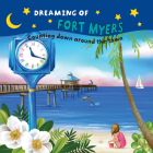 Dreaming of Fort Myers Cover Image