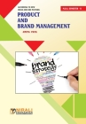 Product and Brand Management Marketing Management Specialization Cover Image
