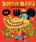 Border Bang Cover Image