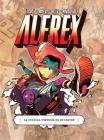 Alfrex: La inusual travesía de un skater Cover Image