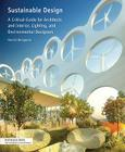 Sustainable Design: A Critical Guide Cover Image