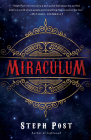 Miraculum Cover Image