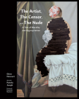 The Artist, the Censor and the Nude: A Tale of Morality and Appropriation Cover Image