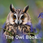 The Owl Book Cover Image