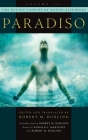 Paradiso (Divine Comedy of Dante Alighieri #3) Cover Image
