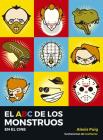 El ABC de los monstruos en el cine Cover Image