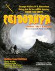 Etidorhpa: Strange History Of A Mysterious Being And An Incredible Journey INSIDE THE EARTH Cover Image